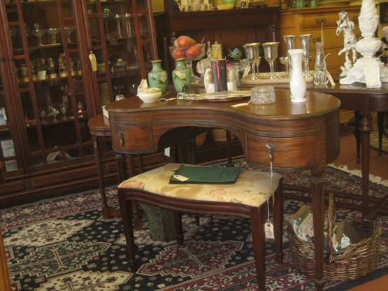 Welcome to Gledhill's Vintage Furniture - Gledhill's Vintage Furniture San Diego, CA 92116